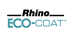 Rhino-Eco-Coat